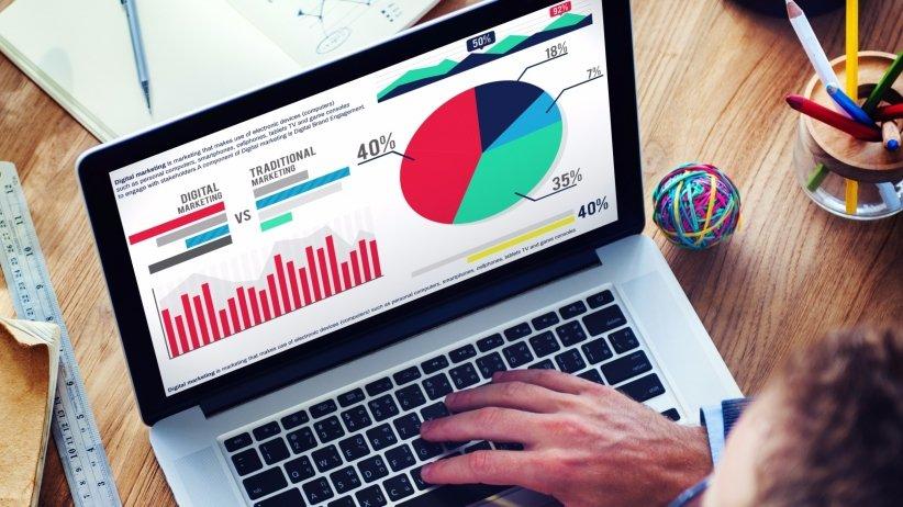 اشتباهات کسب و کار آنلاین