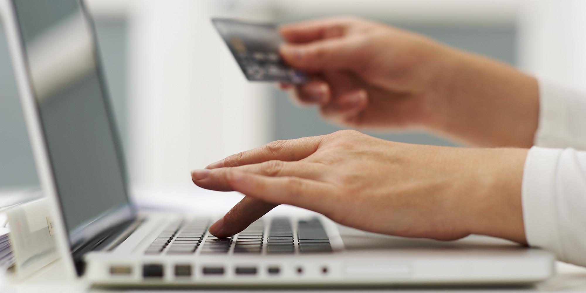 خرید اینترنتی در ایران