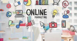 چگونه پر فروش ترین محصول برای فروش در اینترنت را انتخاب کنیم