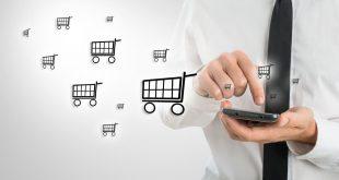 بدون خستگی و شلوغی از فروشگاه اینترنتی خرید کنید